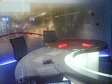 File:NRK Studio7-3.JPG