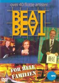 File:Beat for Beat DVD 2004.jpeg