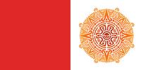 Nállanotflag