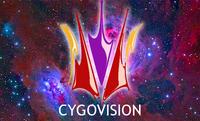 Cygovisionlogo