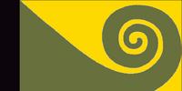 Maccha-Brugia