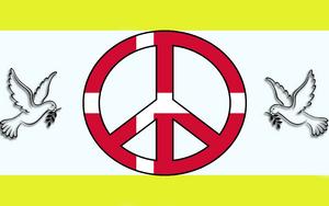 Denmarkofpeaceflag