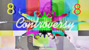 Revampedversionofit2