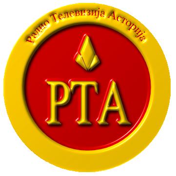 File:RTA p.PNG
