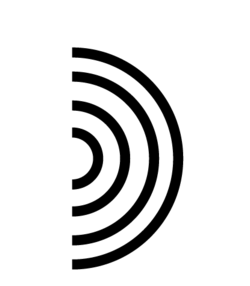 68140-30