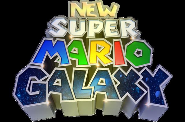 File:New super mario galaxy.png