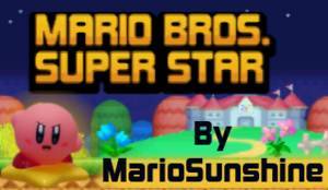 MBSS Overview thumbnail