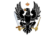 800px-Flag of the Kingdom of Prussia (1803-1892)