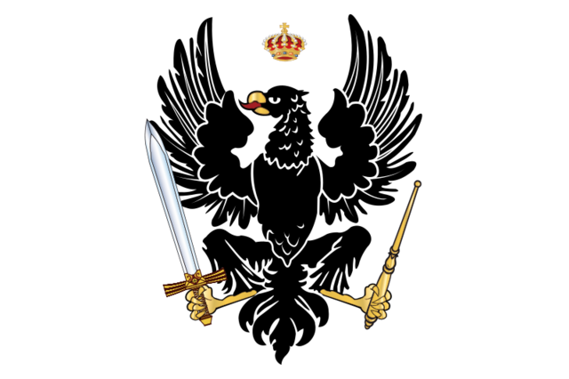 File:800px-Flag of the Kingdom of Prussia (1803-1892).png