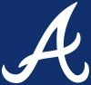 File:Braves cap insignia.jpg