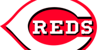 Cincinnati Reds (Little League team)