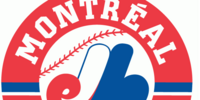 Montreal Expos (Little League team)