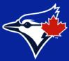 File:Blue Jays cap insignia.jpg