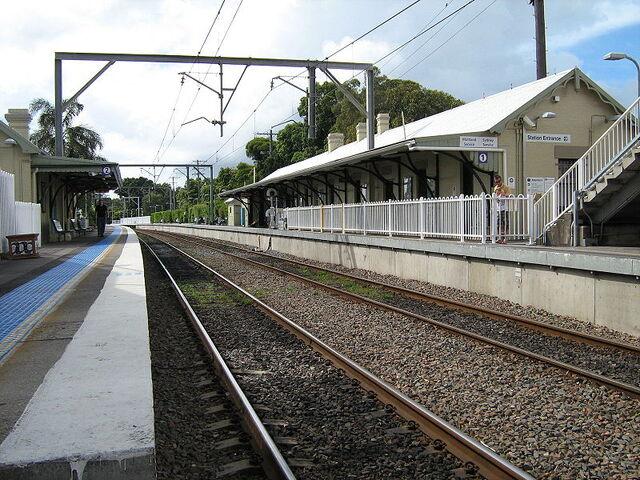 File:Hamilton station level.jpg