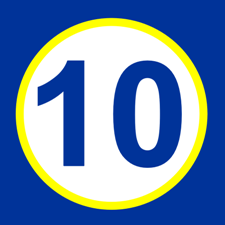 File:CR Plat 10.png
