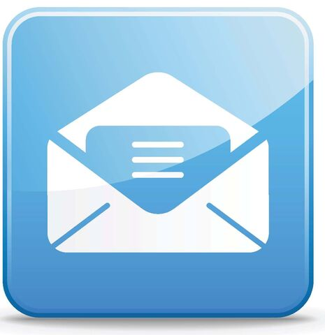 File:Social mail.jpg