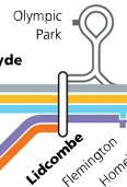Olympicparkline
