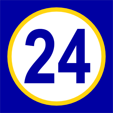File:CR Plat 24.png