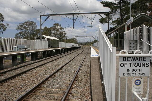 File:Warnervale railway station.jpg