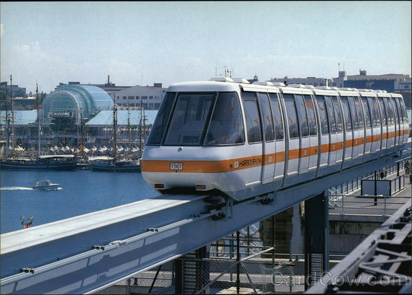 File:Xxx old TNTmonorail.jpg