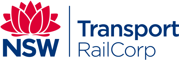 File:Railcorp.png