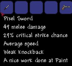 File:Pixel sword.png