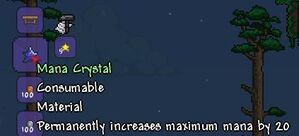 Mana Crystal-1