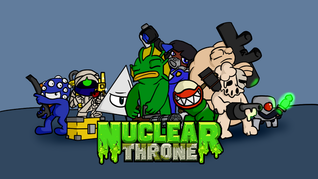 File:Nuclearfortress.png
