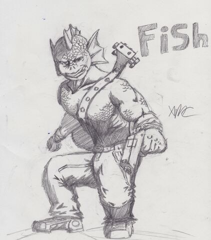 File:Fish.jpeg