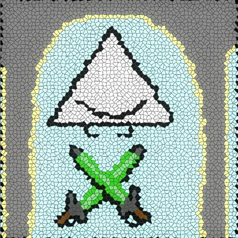 File:YV Church Mosaic.png