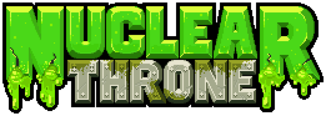 File:Nuclear Throne Logo New Big.png