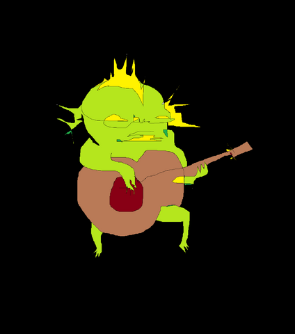 File:Nuclearthrone.png