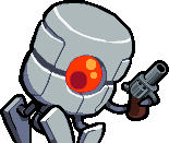 File:Character Robot.png