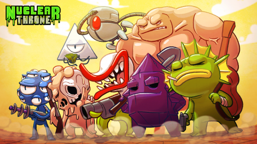 File:Nuclear Throne.png