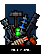 Weapons4