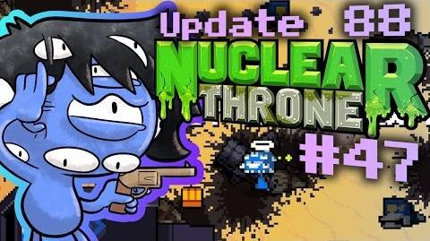Thumbnail for version as of 21:55, September 6, 2015