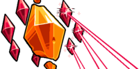 Hyper Crystal