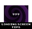 File:Loading Screen Tips1.png