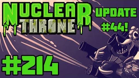 Thumbnail for version as of 18:36, September 22, 2014