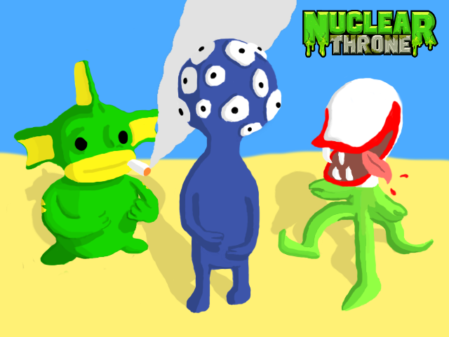 File:Nuclear Beach.png