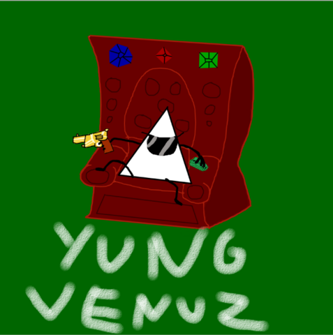 File:YV.PNG