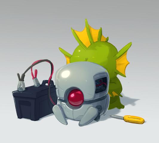 File:Robotfix sm1.png