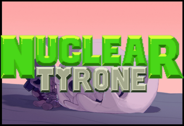 File:Nuclear Tyrone.png