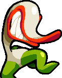File:Character Plant.png