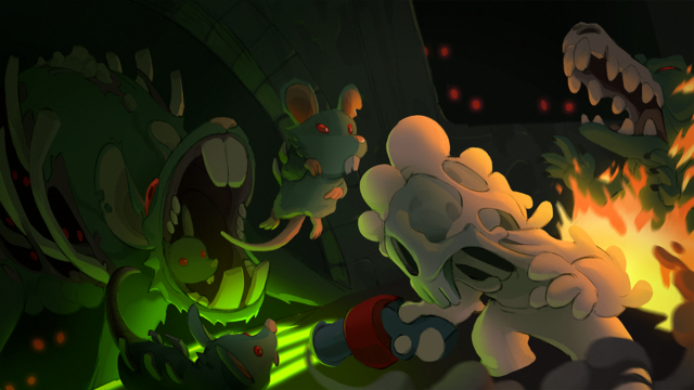 File:Sewers2.png