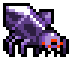 File:Cursed Crystal Spider.png
