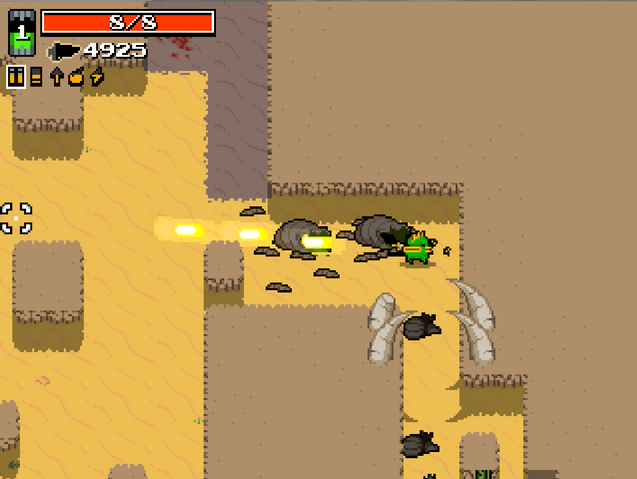 File:Golden assault 3 projectiles.png