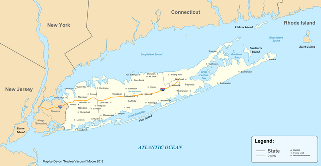 File:Atlas of the State of Long Island.png