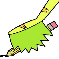File:Yad Logo.png