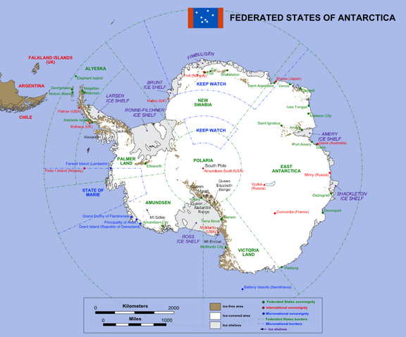 File:Federated States sovereignty.png